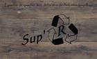 2emarchedenoeldesecacheries_new-logo-2-2.png