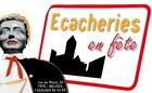 2ereducassedesecacheries_ecacheries-en-fete.jpg
