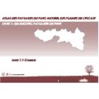 atlasdespaysagesduparcnatureldesplaines2_atlas_paysager_livret_1-1.png