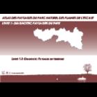 atlasdespaysagesduparcnatureldesplaines4_atlas_paysager_livret_1-3.png