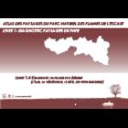 atlasdespaysagesduparcnatureldesplaines5_atlas_paysager_livret_1-4.png
