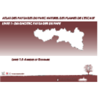 atlasdespaysagesduparcnatureldesplaines6_atlas_paysager_livret_1-5.png