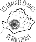 bourseauxsemencesetplantesparlesgraines_logo.png