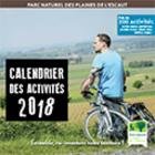 calendrierdesactivites2018_calendrier_des_activites_2018.jpg