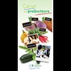 carnetdesproducteurstransfrontalier_carnet_producteurs_pnth_2016.png