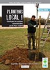 catalogueplantonslocal_cata_plantons-local.jpg