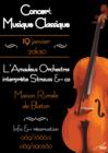 concertmusiqueclassique_violon-web.png