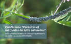 conferencelesparasitesdanslanatureetle_conf_parasite.jpg