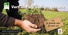 desbachesversuneagriculturedurabledans_baches-agri_4.jpg