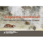 diagnostiqueterritorialduparcnatureldespl_diagnostic-territorial-du-pnpe.png