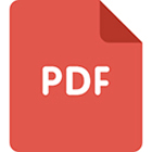 elections2018demandezleprogramme_pdf.jpg