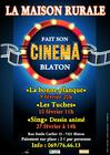 enfevrierlamaisonruralefaitsoncinema_cinema-a3-3-films-5-.jpg