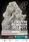 exposition6090loeuvreaumiroirdesmots_tournai-60-90-affiche-a3-ilovepdf-compressed-001.jpg