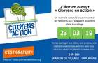 forumouvertcitoyensenaction_2019_save_the_date_forum.jpg