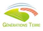 generationsterreprojetdereductiondutilis_generation_terre-logo.jpg