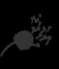 grainothequelesgrainesevadeesdebrunehaut_logo.png