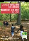 infospratiquesetreservation3_2021_carnet-animations-scolaires_v2_web-1.jpg