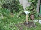 jardinintergenerationneldelisabethetmichel_img_20210527_133946.jpg