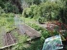 jardinintergenerationneldelisabethetmichel_img_20210527_144724.jpg