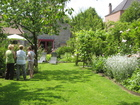 jardinsouvertsarumes_img_0334.jpg