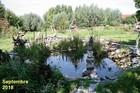 jardintemoindelaplaigne_laplaigne.jpg