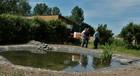jardintemoinderoucourt_cavin2.jpg