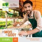 lemoisdugout_couverture-brochure-mdg.jpg