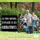 leparcnaturelexpliqueaseshabitants_folder_parc-naturel-2016.png