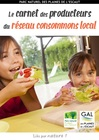 lereseauconsommonslocal_le-reseau_consommons_local_2019_web.jpg