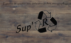les2ansdumagasin_new-logo-2-2.png
