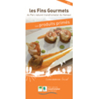 lesfinsgourmets2018_folder-les-fins-gourmets-2018.jpg