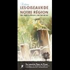 lesoiseauxdenotreregion_les-oiseaux-de-notre-region.png