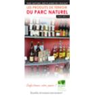 lesproduitsduterroirduparcnaturel2018_folder_produits-terroire_tarif_2018.jpg