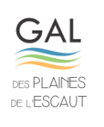 logodugaldesplainesdelescaut_logo-gal-petit.png