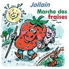 marchedesfraises_fraisesjollain.jpg