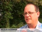 nicolasockerman_ockerman-chlb.jpg