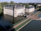 ouverturedelasaisontouristiqueauchateaud_image-chateau-de-beloeil.jpg