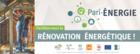 parienergiefacilitezvouslarenovationene_paribanniere.png