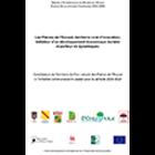 plandedeveloppementstrategiques20152020_pds_gal_plaines_de_l_escaut.png