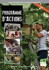 programmedactions2018_2018_programme_d_actions.jpg