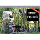 rapportdactivites2017duparcnatureldespl_rapport_d-activites_2017.jpg