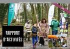 rapportdactivites2018duparcnatureldespl_2018_rapport_d-activites_web.jpg
