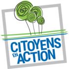 terreenaction_2018_logo_citoyens_action_web_.png