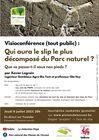 visioconferencequiauraleslipleplusdecom2_conference-sol-et-test-du-slip-pnpe-8072021.jpg