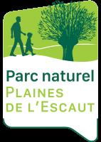 logo PNPE