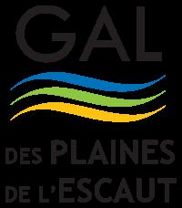 logo GALPE