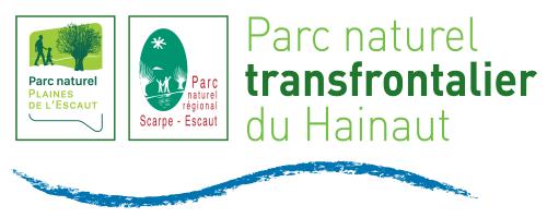 logo PNTH