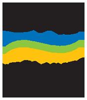 logo GAL PE