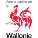 image Walloniesoutien.jpg (35.2kB)